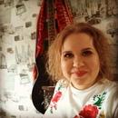 Виктория Бахматова фото #16