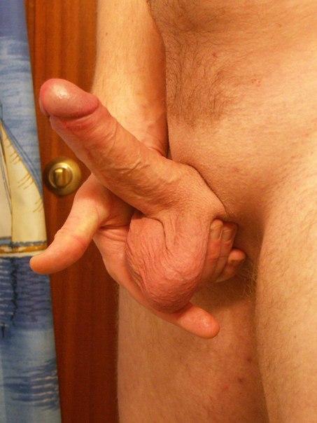 мастурбация фото мужская бесплатно