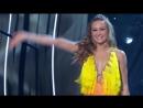 Magda-Solo-Routine-Season-15-Ep-11