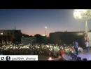 Туркестан обл. концерт vk/jandos_zhomsrtuly