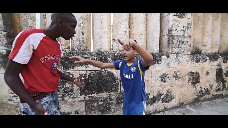 La inocencia De La Habana Travel Trip Havana Trinidad Cayo Largo Vinales Куба Гавана