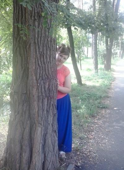 Алина Сенченко, 29 сентября , Сватово, id103394845