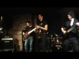 Panzerballett - Zappa medley from hell (Live)