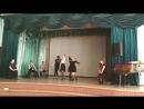 узбекистан_парный_танец1