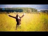 Faith Hill - Breathe (Dinka Radio Bootlet)