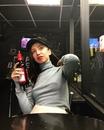 Изабелла Майер фото #30