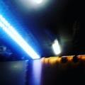 kiko_2405 video