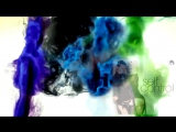 Infernal - Self control (remix)