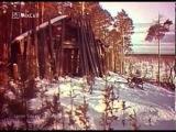 Mixcult Podcast # 121 Anton Lanski - Somnenja Proch