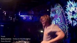 TRISTAN Aftermovie at Psychedelic Rave (Factory10, NL)