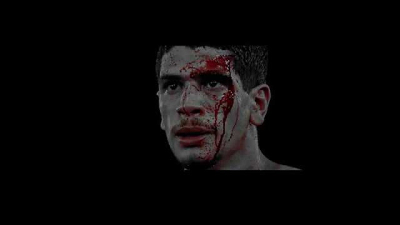 Эпизоды с Thai Fight 'gbpjls c thai fight