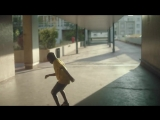 CARRY THE EARTH feat. Roger Waters (Official Video) - Le Trio Joubran