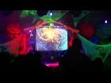 Padma Party vol.3 The Love recalling @ Alfa.Bar, 07.09.13 -- Zirrex (Russia)