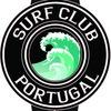 PORTUGALSURF.RU - школы серфинга в Португалии