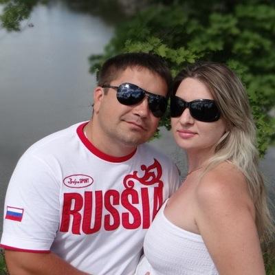 Алексей Шалимов, 22 марта , Липецк, id89374284