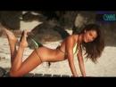 Victorias Secret Angels ❤️