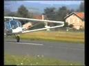 Avion plane colab systems