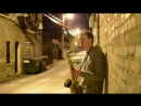 BEATBoX SAX -Stand By Me- Solo Sax and Voice (no overdubs)