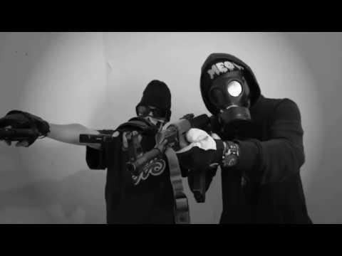 Spark Master Tape - KKONN (KKoma VI$UAL)