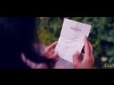 Клип Bahh Tee - О тебе (feat(1).mp4