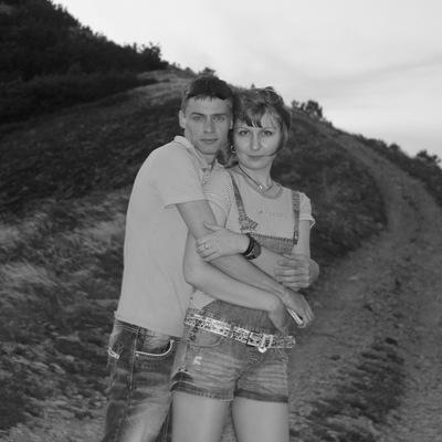 Александр Пономаренко, 26 января 1988, Анапа, id8148942