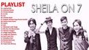 Karya Terbaik Sheila On 7 Lagu Indonesia Terpopuler Tahun 2000an Full Album koleksi