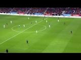 ⚽️ Испания 6:1 Аргентина | Хет-трик Иско