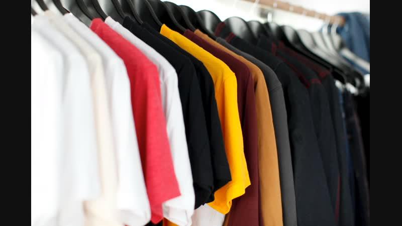В Курске обсудили модернизацию текстильного производства