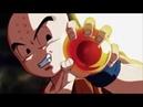 Abertura Dragon Ball Super Torneio do Poder OFICIAL Dublada PT BR