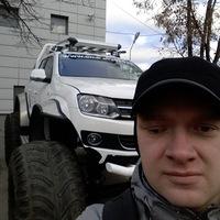 Виталий Артёменков