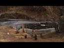 Волонтёры будут чистить берег Люльченки