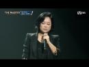 [RUS.SUB] The Master (Episode 3) — 장문의 Jang Moonhee (Duet. 샵건 #GUN) - 이몽룡아 Lee Mong Ryong