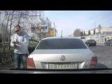 Подборка Аварий и ДТП  Апрель Весна (33) 2014 New Car crash compilation 2014 HD