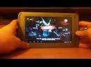 Pocketbook surfpad u7 Games
