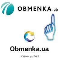 вывод киви obmenka.ua