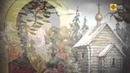 Мученический венец князь Игорь Черниговский и уроки правителей страстотерпцев
