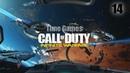 Прохождение Call of Duty Infinite Warfare 60fps 14 - Операция Тихая гавань Побочное задание