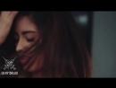 Snap! - The Power(DJ Savin Remix)]DEEP HOUSE]