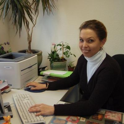 Наталия Копа, 16 мая , Норильск, id187990524