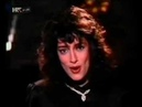 Doris Dragovic-Tuzna je noc