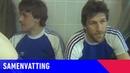 Samenvatting Feyenoord AZ 03 05 1981