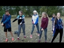 10 класс танец ;-)