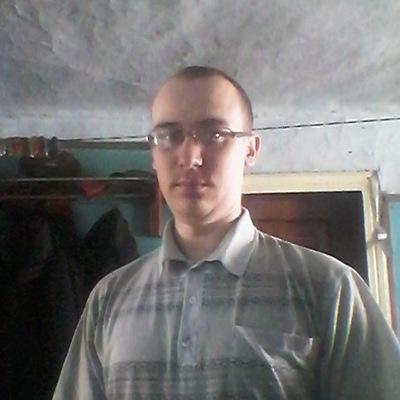 Вадим Липатов