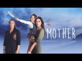 Сериал Мама _⁄ ANNE 5 серия Турецкий сериал на русском