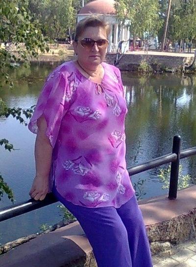 Наталья Моисеенко, 26 февраля , Челябинск, id200358849