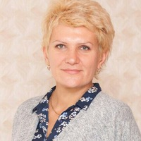 Кристина Ауц