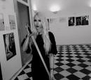 Валерия Лукьянова фото #29
