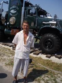Александр Ващенко, 30 июня 1973, Гадяч, id129373743