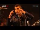 Arctic Monkeys - Don't Sit Down 'Cause I've Moved Your Chair (São Paulo 2012) [legendado]