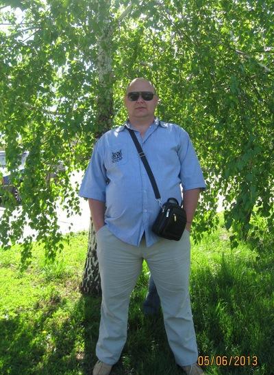 Сергей Шевченко, 2 мая , Сумы, id138168459